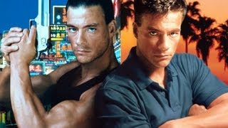 Double impact is a 1991 american action film written and directed by sheldon lettich also written, produced starring jean-claude van damme in do...