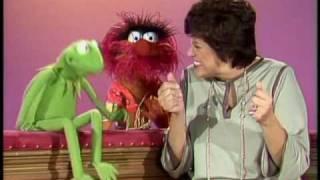 Muppet Fun