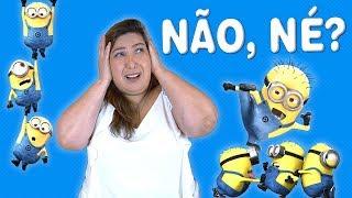 Baixar Que Pessoa Você Quer Ser no Governo Bolsonaro?