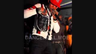 Vybz Kartel Interview With Richie B On Hot 102 Jan 2011 Pt 2.
