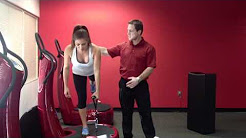 hqdefault - Power Plate Exercises For Back Pain