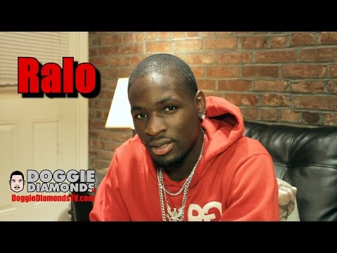 Ralo (Rich Gang): I'm Tired Of People Saying Birdman Is Gay