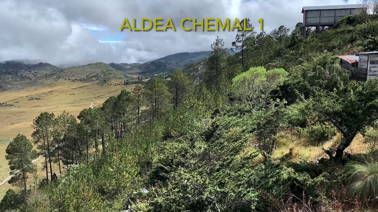 Download Lindo lugar de La Aldea Chemal # 1 Todos Santos C.