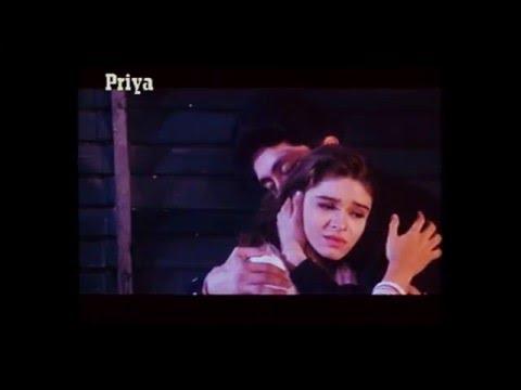 Jaa dua le - rare & exclusive - Tum jiyo hazaron saal (2002) - Jatin-Lalit,Mangal Singh