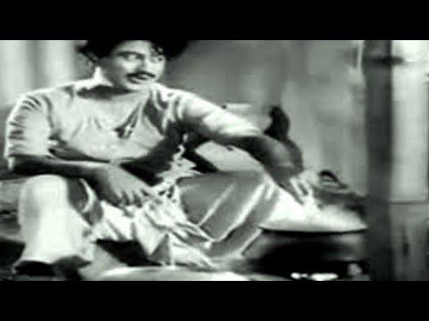 ek roz hamari bhi daal galegi..Kishore Kumar_Rajinder K_Hemant Kumar..a tribute