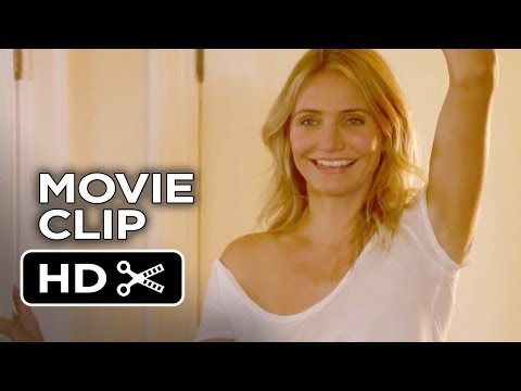 Csúcs-Álom (Édes Kis Semmiség)(Cameron Diaz)(The Sweetest Thing) from YouTube · Duration:  4 minutes 20 seconds