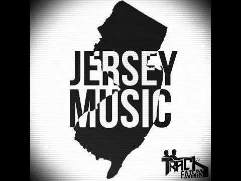 DJ SoulChild Jersey Club Mix