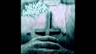 Infant Annihilator - An Exhalation of Disease Instrumental