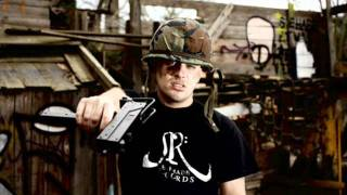 Favorite feat. Bass Sultan Henzt und Orgi - Run Johnny