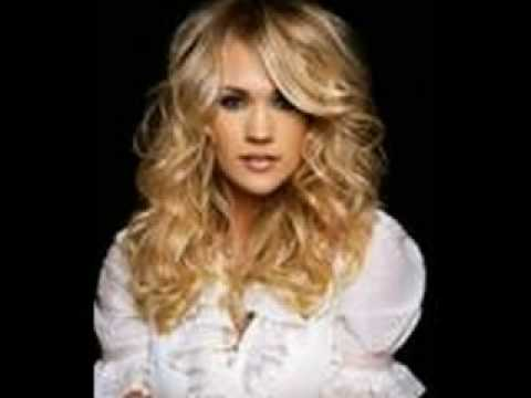 Carrie Underwood-Twisted with lyrics