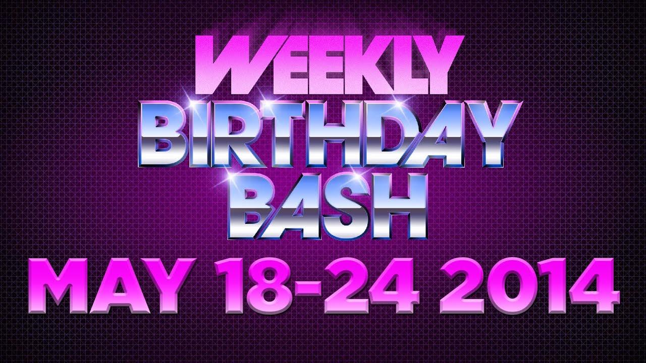 May 5 Birthdays   Famous Birthdays