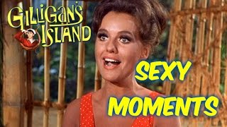 Video Sexy Mary Ann Moments!!--Gilligan's Island--Mary Ann Summers (Dawn Wells) download MP3, 3GP, MP4, WEBM, AVI, FLV Mei 2018