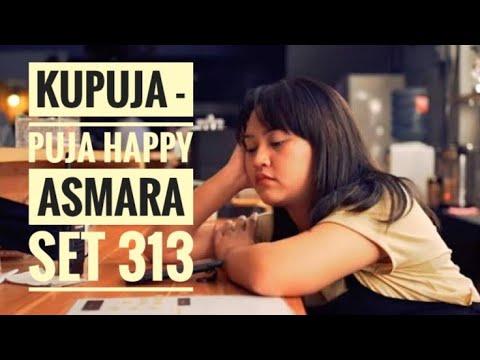 puja puja happy asmara sampling yamaha keyboard set youtube