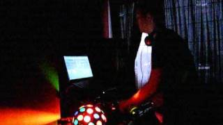 ukf drum bass mix 2011 party mix dj cular
