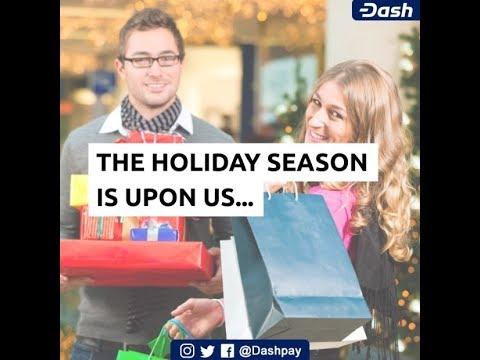 Get Dash Back At Rewards.com Shop Online At 7000+ Stores!