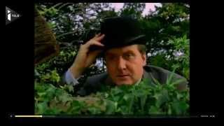 Patrick MacNee (Chapeau melon et bottes de cuir) est décédé