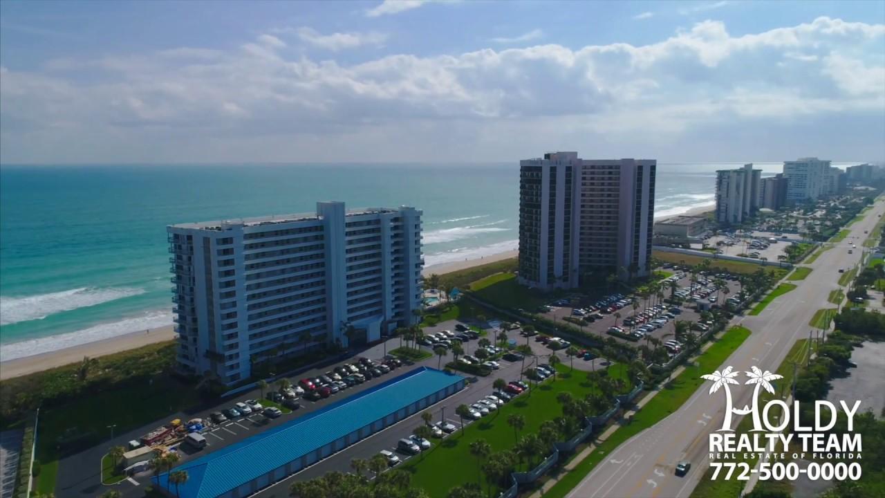 Ocean Drive Jensen Beach Fl