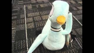 Play Pigeon