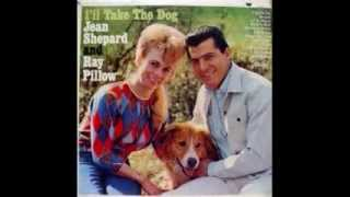 Watch Jean Shepard Corner Of Despair video