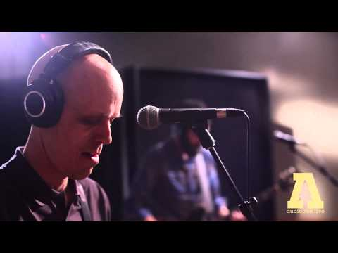 The Jealous Sound - Hope For Us - Audiotree Live