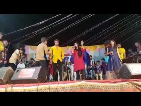 Thakor rajwadilakha upr bhari