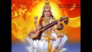 Amme Narayana...Chottanikara Bhagavathi Devotional song..