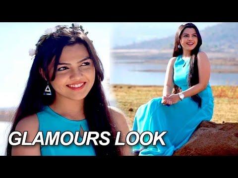 Ti Sadhya Kay Karte Actress Arya Ambekar |...