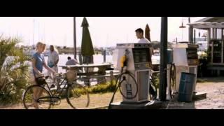Тихая гавань / Safe Haven (2013) Русский Трейлер