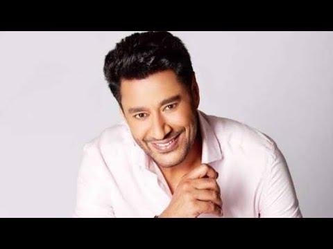 harbhajan mann new song 2017