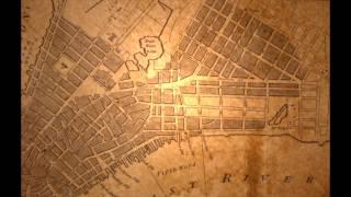 Washington's Providence Book Trailer