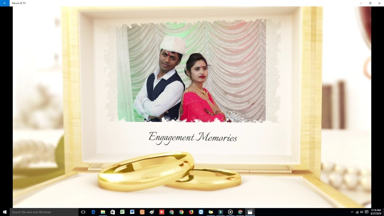 Engagement Video 2019 Engagement Bollywood Songs 2019 Youtube All hindi movies * recommended hindi movies *. engagement video 2019 engagement bollywood songs 2019