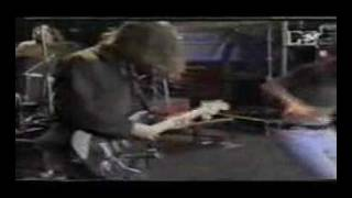 Play Gravity Grave (Live Glastonbury 93)