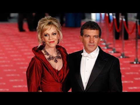 Melanie Griffith and Antonio Banderas' Divorce Is Official, But Comes at an Expensive Price
