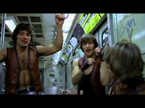 The Warriors, Walter Hill, 1979 Mp3