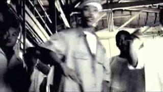 Roll With Us (asian gangsta rap)