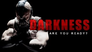 Video THE DARKNESS - Motivational Video download MP3, 3GP, MP4, WEBM, AVI, FLV Juni 2017