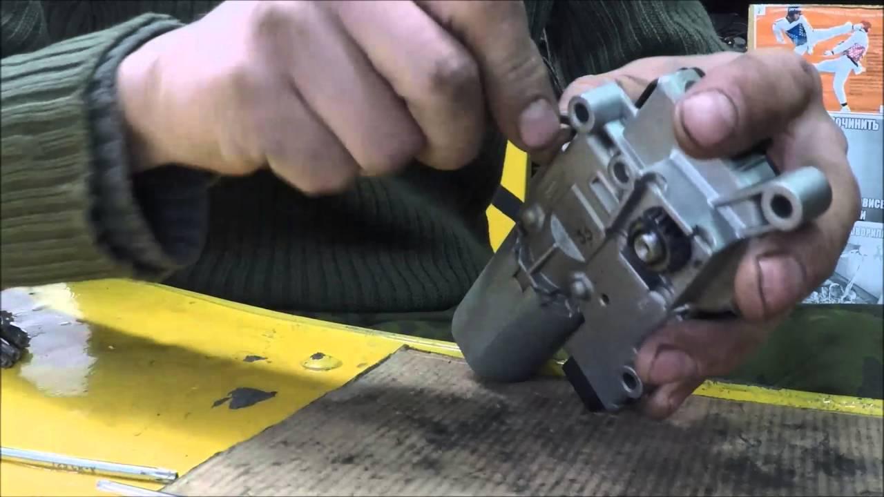 БМВ Х3 проблеммы с электрикой