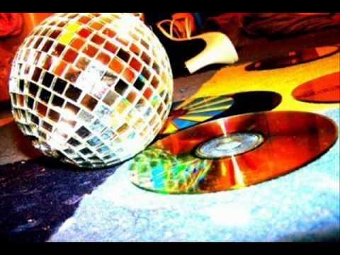 La piu' bella Dance 70-80