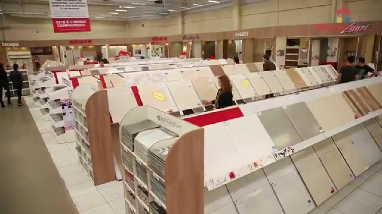 Telhanorte como comprar piso 02 porcelanato x for Ofertas de ceramicas para piso