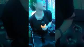 Không ngăn được lý trí - karaoke