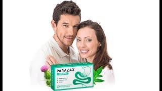 Parazax Forum. Parazax Opinioni, Parazax Recensioni, Parazax Complex Prezzo, Parazax Bambini