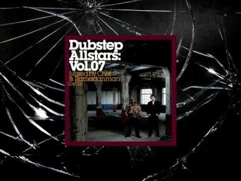 DJ Chef - Dubstep Allstars Vol. 7[HD]