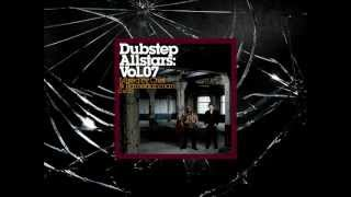 DJ Chef - Dubstep Allstars Vol. 7[HD]