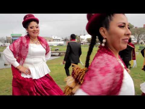 Jinata - Coquetos (Video Oficial HD)