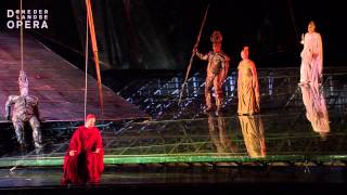 Das Rheingold - Trailer november 2012