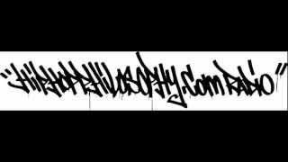 Mighty Casey - Liquorland 2