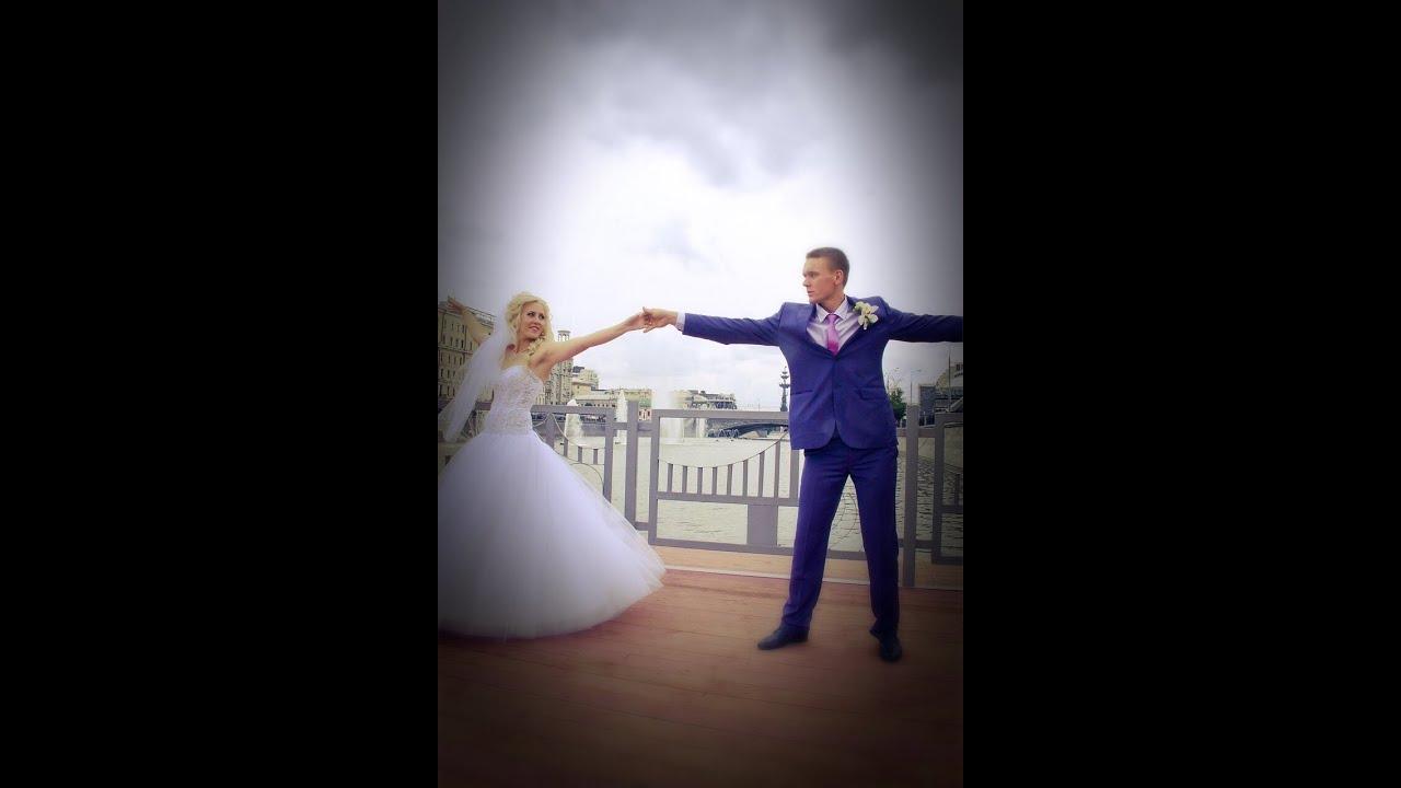 Safura alizadeh wedding dresses