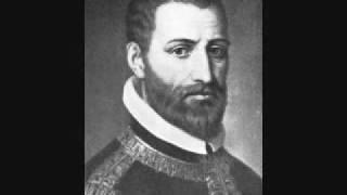 Missa Papae Marcelli: II. Gloria - Giovanni Pierluigi da Palestrina