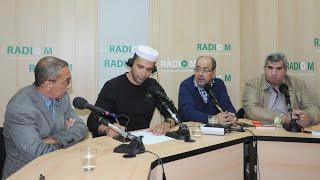 CPP Du 04 04 CM 2026 Co Candidater Avec Le Maroc Au Lieu De Lui Déléguer Belloumi
