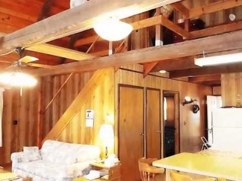 Homes For Sale N8934 Lakeside Dr Hayward Wi 54843 Sam Werner